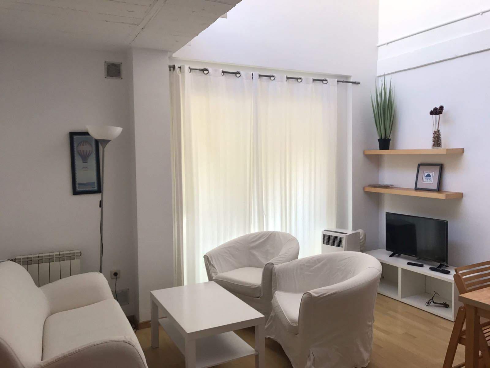 Location vacances Appartement Palamós