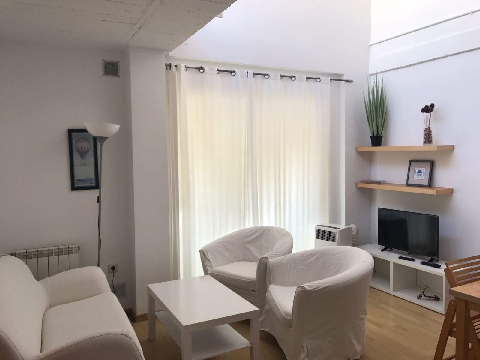 Affitti lungo termine Appartamento Palamós