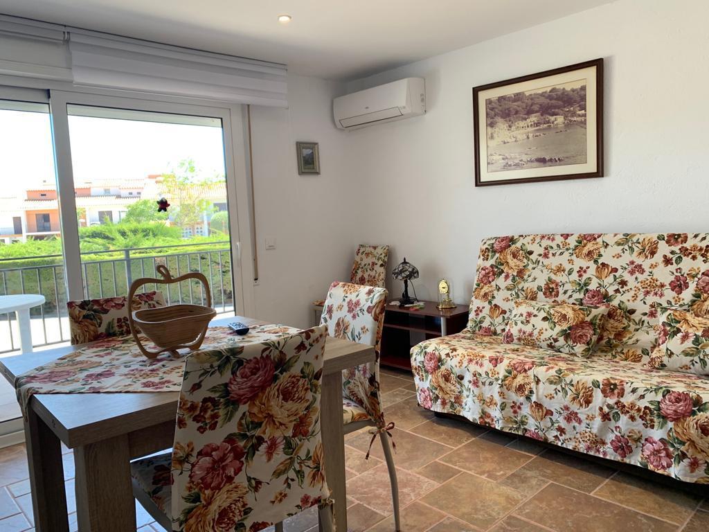 Affitto vacanze Appartamento Palamos